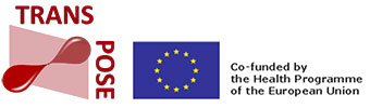 transpose_logo-eu
