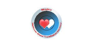 malta-transfusion
