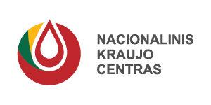 nationalinis-kraujo-centras