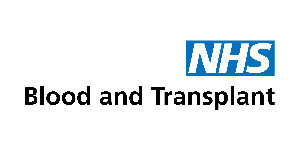 nhs-blood-transplant