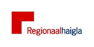 regionaal-haigla