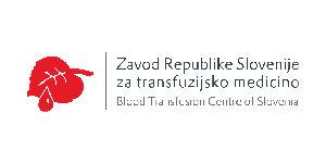 zavod-rep-slovenije
