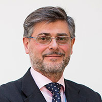 Giancarlo Maria Liumbruno