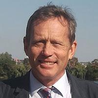 Pierre Tiberghien