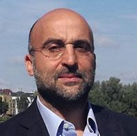 Emanuele Angelantonio